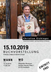Buchvorstellung_flyer
